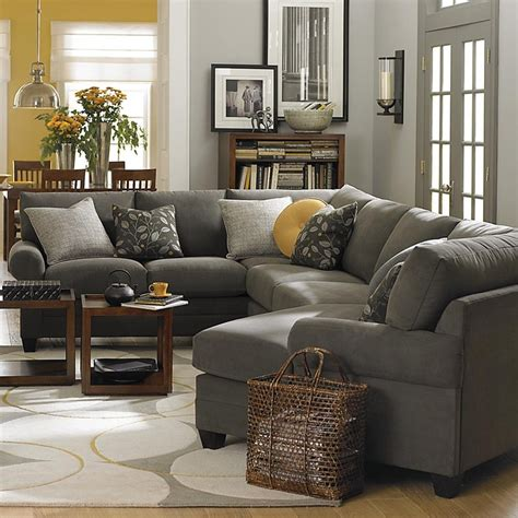 gray sofa living room decor black and gray living room decorating ideas couch for