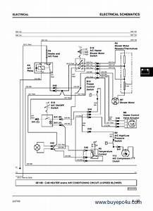 John Deere 410g Wiring Diagram