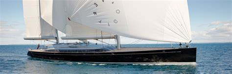 Yacht Types by Types Of Yachts Yacht Charter Fleet
