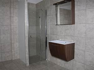Hüppe Duschabtrennung Montageanleitung : duscht r 80x190 schwingt r nische nischent r dusche h ppe 2003 by jette joop ebay ~ Orissabook.com Haus und Dekorationen