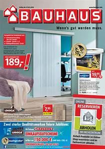 Bauhaus Gewächshaus Angebot : aktuelle bauhaus pavillon angebote ~ Articles-book.com Haus und Dekorationen