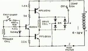 Generator Selber Bauen : freie energie maschine zum selber bauen seite 19 ~ Jslefanu.com Haus und Dekorationen