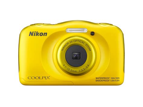 coolpix w100 sle photos nikon imaging products coolpix w100 Nikon