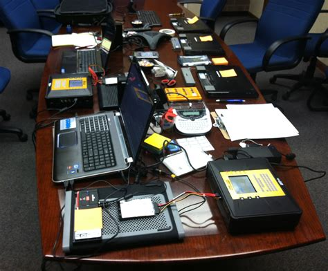 Computer Forensics - US Cell Phone Detective.com
