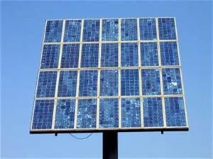 Panneau Solaire Gratuit : panneau solaire 2 t l charger des photos gratuitement ~ Melissatoandfro.com Idées de Décoration