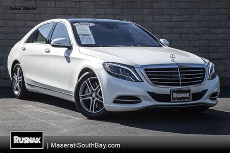 Galatians 6 10 Coloring Page Bluebells Class Mercedes S Class For Sale