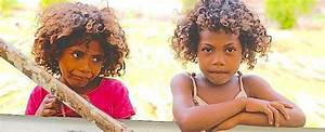 Pacific Islanders may have DNA of unknown human species ...