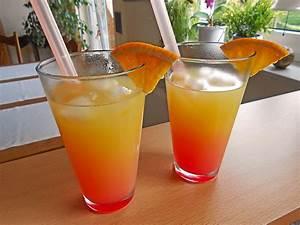 Cocktail Rezepte Alkoholfrei : fruchtcocktail von kristina123 ~ Frokenaadalensverden.com Haus und Dekorationen