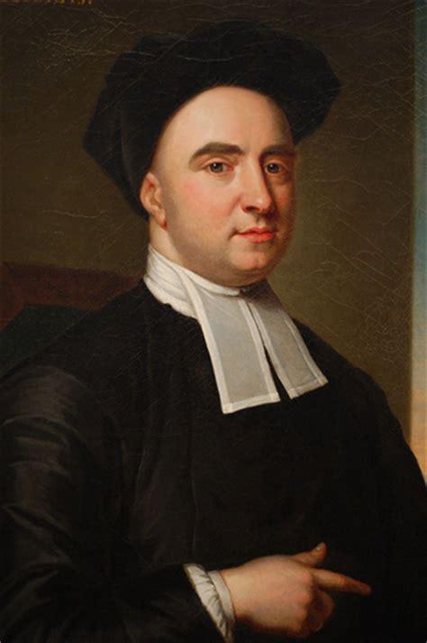 Image result for images bishop berkeley