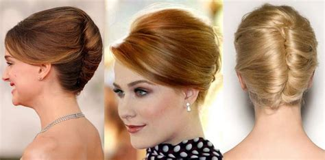 How To Do Updos For Long Hair Yourself