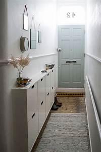 deco et amenagement de l39entree 10 idees trouvees sur With porte d entrée pvc avec meuble salle de bain deux vasques leroy merlin