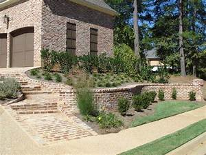 landscape design outdoor solutions jackson ms With outdoor lighting jackson ms