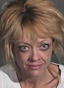 kelly stevens actress lisa robin kelly arrested how that 70s show star turned