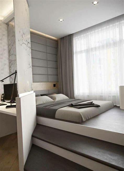 modern design for bedroom pin by alex bedroom on master bedroom modern bedroom 16360 | 48317b24d421e74d211beaab64437383