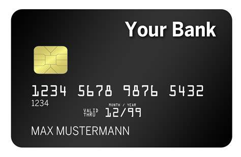 credit card png image purepng  transparent cc png
