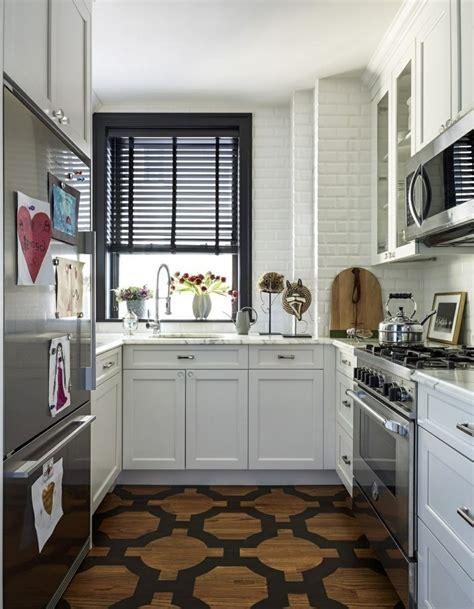 Piccole Cucine Moderne by 1001 Idee Per Cucine Moderne Piccole Soluzioni Di Design