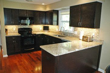 raised ranch kitchen designs raised ranch kitchen design ideas pictures remodel and 4489