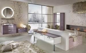 Photo Salle De Bain Moderne : inspiration salle de bain salle de bain zen ~ Premium-room.com Idées de Décoration
