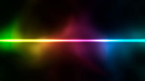 spectrum colors wallpaper