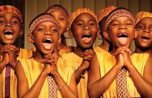 Singers.com - List of Mixed Voice Choldren's Choirs