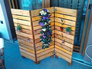 12 DIY Creative Wood Pallet Ideas 99 Pallets