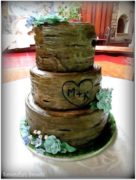samanthas sweets greensburg pa rustic wedding guide