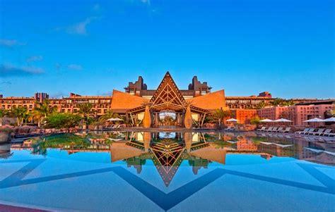 foto de Lopesan Baobab Resort UPDATED 2020 Prices Reviews