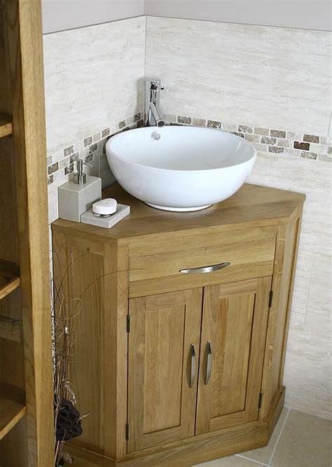 ideas  corner sink bathroom  pinterest