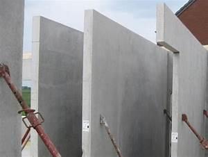 Dtu 20 1 : dtu 22 grands panneaux nervur s liste des documents 157 1 ~ Premium-room.com Idées de Décoration