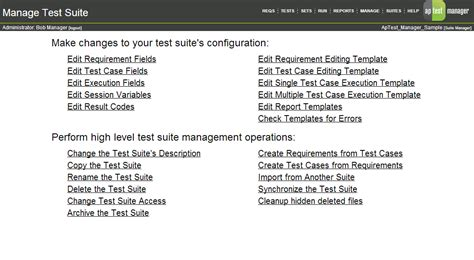 test suite template test template shatterlion info