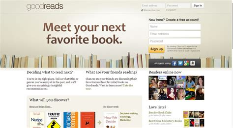 Websites Who To Read by 10 Best Book Recommendation You Need To