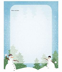 15 customize free holiday templates images free christmas card design templates download free for Word holiday template