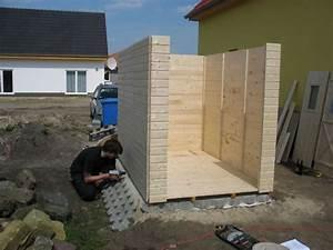 Gartenhaus Schmal Und Lang : hausblog april 2008 ~ Whattoseeinmadrid.com Haus und Dekorationen