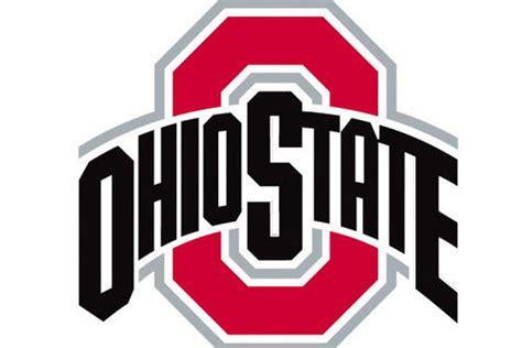 Ohio State Updates Athletic Logo, Ruins Everything