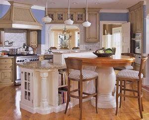 kitchen table islands designs kitchen island designs we island design kitchens 6217