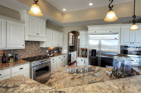 how is a kitchen cabinet custom kitchen cabinets photo gallery northland cabinets 8487