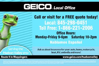 How long does the plaintiff have to serve the claim? GEICO CLAIMS FAX NUMBER