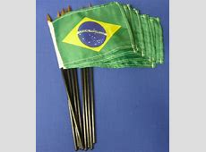 Brazil Flags and Accessories CRW Flags Store in Glen