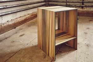 Möbel Mit Stil : accessoires mit stil tavolini alti walser m bel architonic ~ Markanthonyermac.com Haus und Dekorationen
