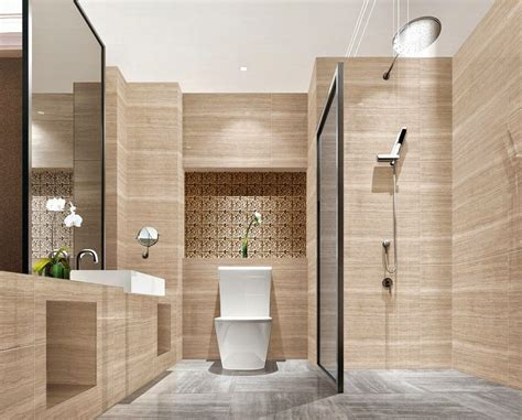 contemporary small bathroom ideas decor your bathroom with modern and luxury bathroom ideas