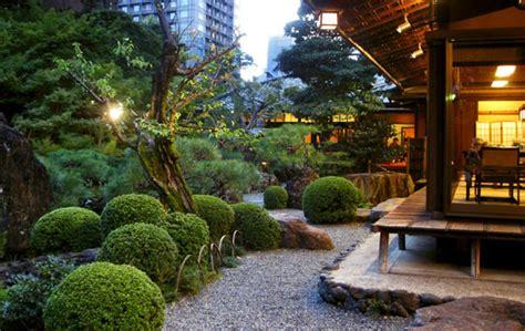 japanese garden ideas  home garden bedroom kitchen