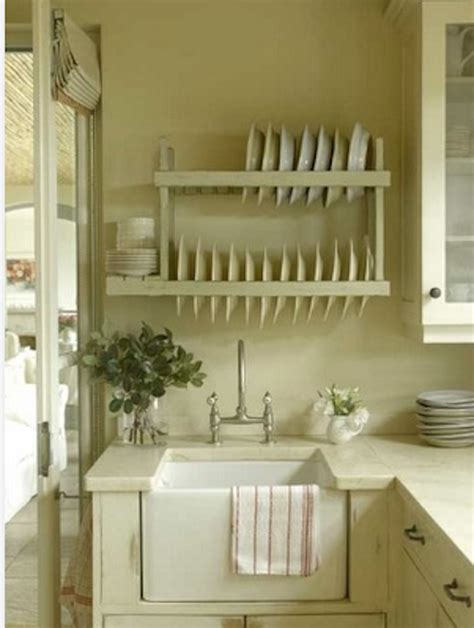 casual loves elegance  plate racks
