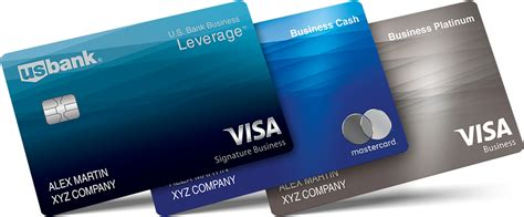 We did not find results for: Business credit cards from U.S. Bank | Compare small business credit cards