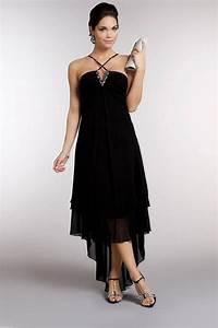 robe de soiree grossesse zara With robe longue pas cher zara