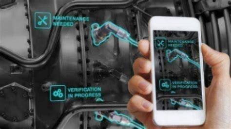 visualizing arvr  manufacturing ee times india