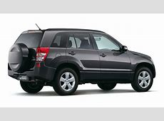 Used Cars In Chennai Certified Second Hand Cars For Sale