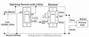 3 Phase Light Switch Wiring Most     Light  Fresh Leviton