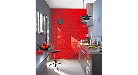 chambre 2 couleurs peinture peindre un mur unique découvrez les effets de la