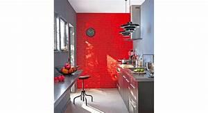 peindre un mur unique decouvrez les effets de la With peinture d une maison 8 comment bien choisir son tableau deco hexoa