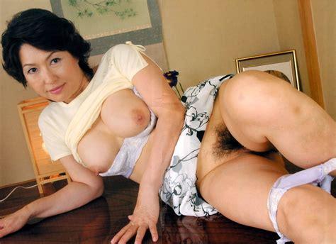 Ayako 08  Porn Pic From Ayako Satonaka Japanese Mature Superstar Sex Image Gallery